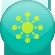 花粉性結膜炎
